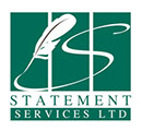 Statement Services
